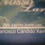 livro-nosso-lar-pelo-espirito-de-andre-luiz_MLB-O-184585221_2072