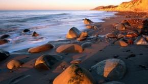 pedras-no-caminho