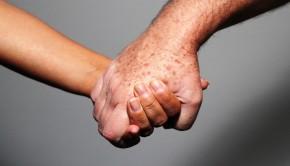 Lesão afetiva