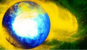 269780_Papel-de-Parede-As-cores-dos-Brasil_1680x1050