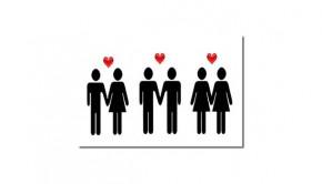 homosexualidade
