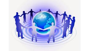 Tensão ou harmonia nos grupos espíritas