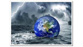 Transição do Planeta