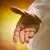 Como atuam os Médicos Espirituais