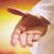 Cristo em nós