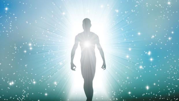 Filmes espiritualistas