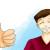 Educação aos filhos e os compromissos espirituais