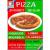 Pizza destacada