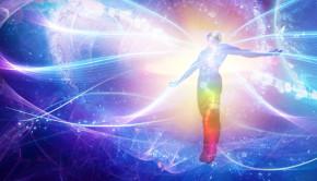 Autoconhecimento e Evolução Espiritual