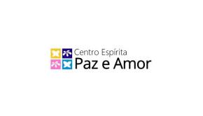 Centro Paz e Amor