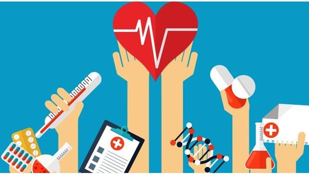 Regras de saúde