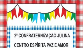 festa julina 2018 destacada