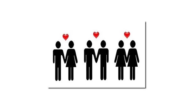 "302fab293e9d7 A Homossexualidade sob a ótica do espírito imortal"" - Centro Paz e Amor"